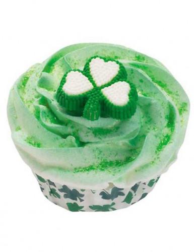 9 St. Patrick snoep decoratie