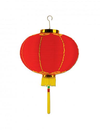 Chinese lantaarn 20 cm