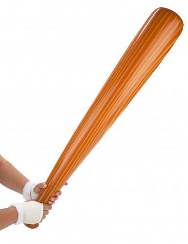 Opblaasbare honkbalknuppel-1
