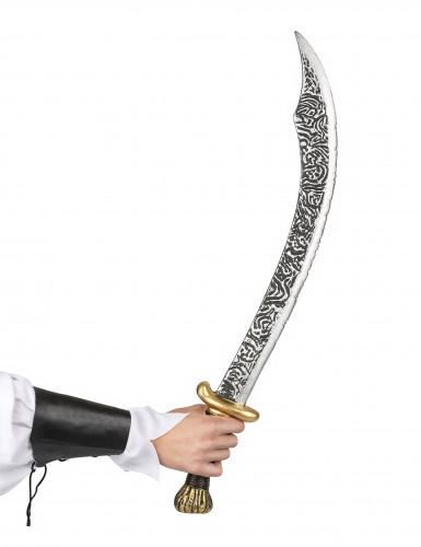 Arabische prins zwaard-1