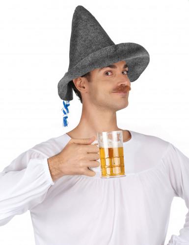 Beierse hoed voor volwassen-1