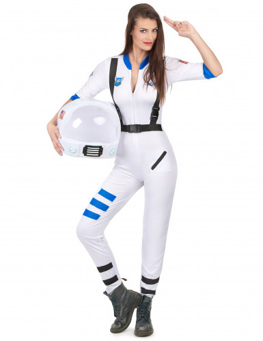 Astronaut pak voor dames
