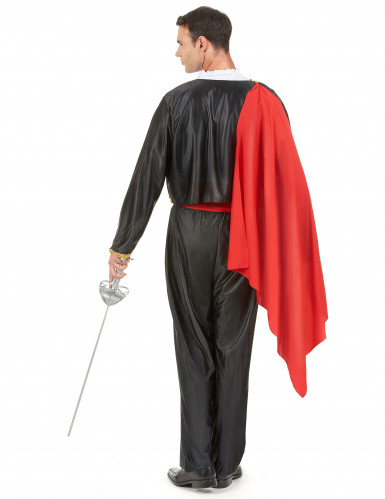Matador kostuum voor mannen-2