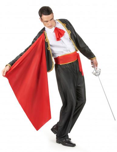 Matador kostuum voor mannen-1