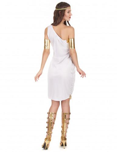 Grieks kostuum voor vrouwen-2