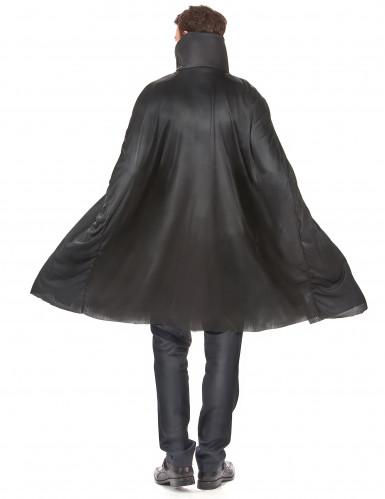 Verkleedkostuum vampier voor heren Halloween pak-2