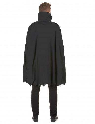 Mr. Skull vampier kostuum voor mannen-2