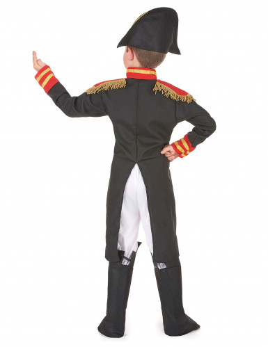 Napoleon kostuum voor jongens-2