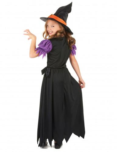 Lang heksenkostuum voor meisjes-2