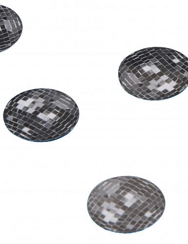 150 discobal confetti