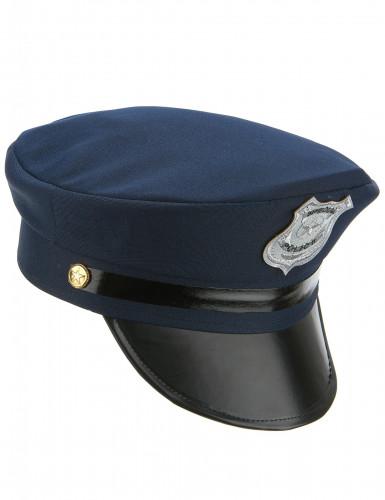 Politie pet voor volwassenen