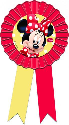 Medaille met lint Minnie™