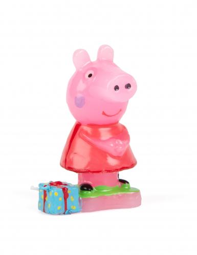 Peppa Pig™ kaarsje