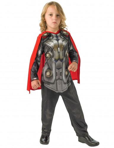 Thor™ pak voor jongens