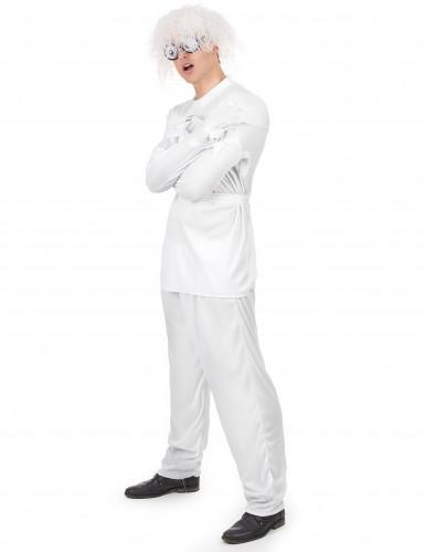 Dwangbuis kostuum voor volwassenen-1