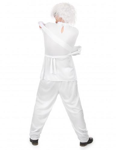 Dwangbuis kostuum voor volwassenen-2