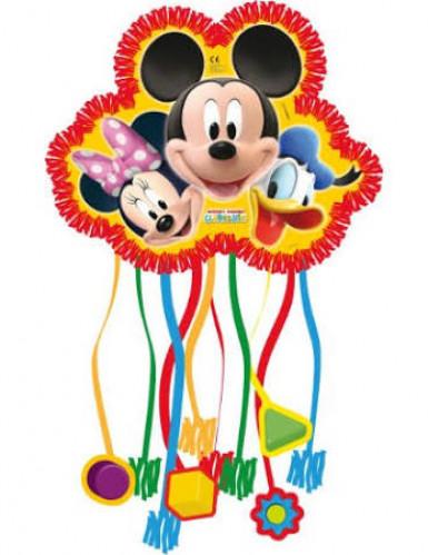 Mickey Mouse™ verjaardagspinata