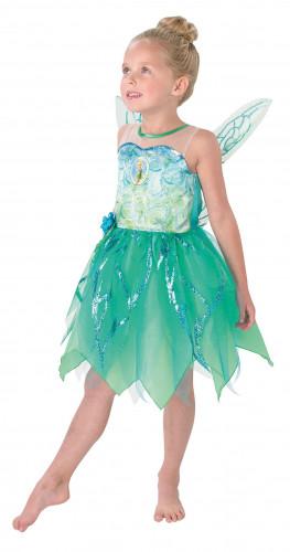 Tinkerbell kostuum Pixie Celebration™ voor meisjes