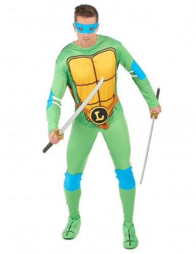 Groep outfits van Ninja Turtles™ voor volwassenen -1