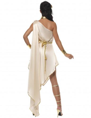 Griekse godinnen kostuum-2