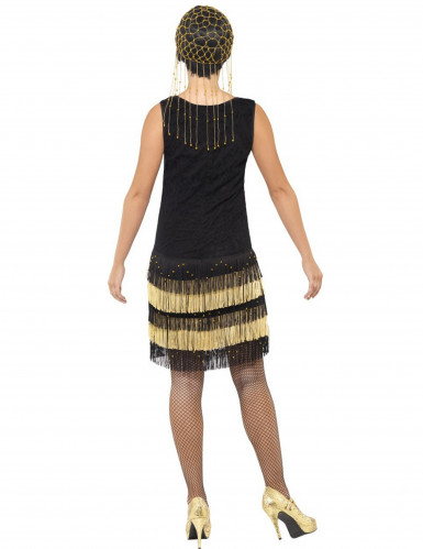 Charleston outfit voor vrouwen-2