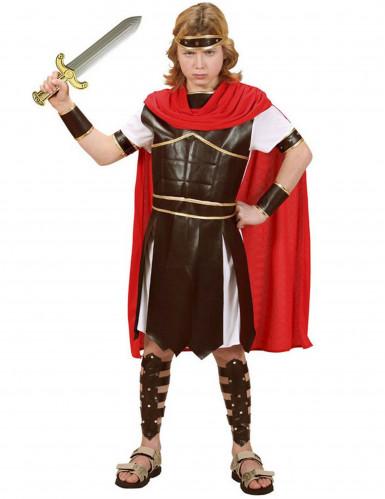 Romeins zwaard 37 cm