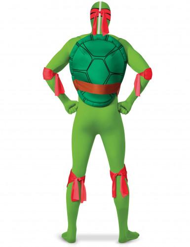 Raphael Ninja Turtles™ second skin kostuum-1