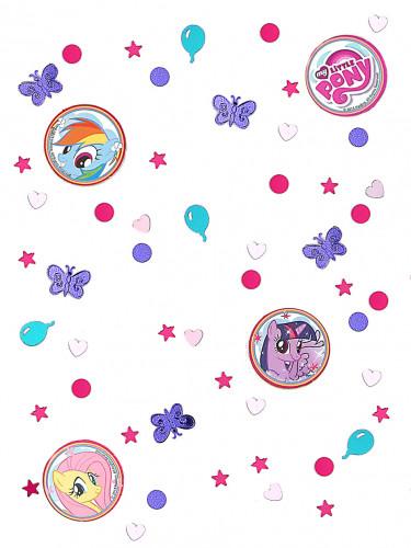 Set tafeldecoratie My Little Pony�