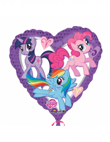 Folie ballon My Little Pony™