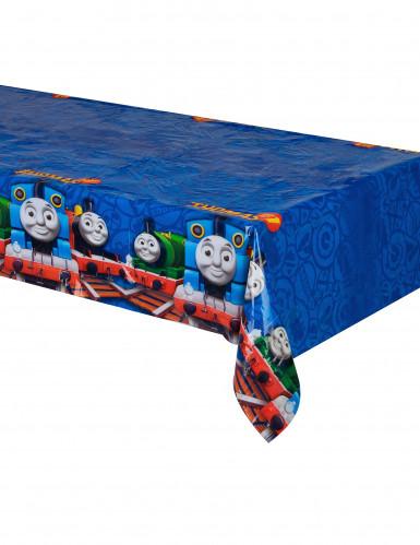 Thomas en zijn vrienden™ tafelkleed