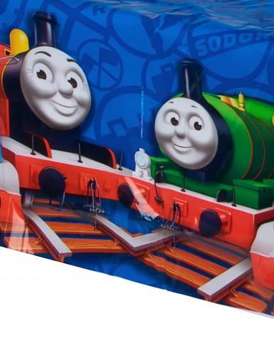 Thomas en zijn vrienden™ tafelkleed-1