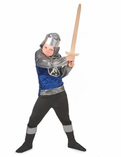 Ridder outfit voor jongens-1