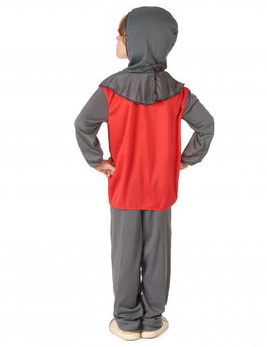 Ridder pak voor jongens-2