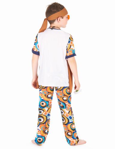 Hippie outfit voor jongens-2