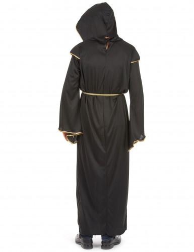 Monniken outfit voor heren-2