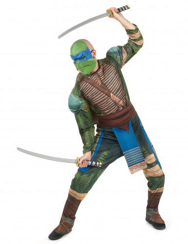Leonardo uit Ninja Turtles™ pak voor volwassenen-1
