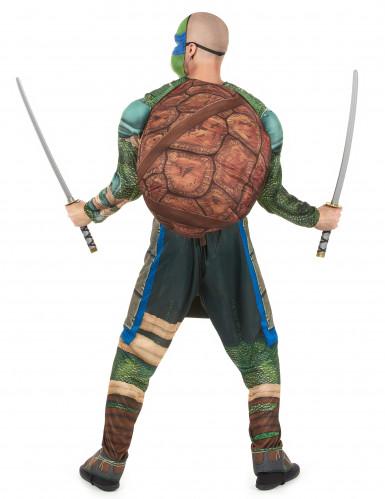 Leonardo uit Ninja Turtles™ pak voor volwassenen-2