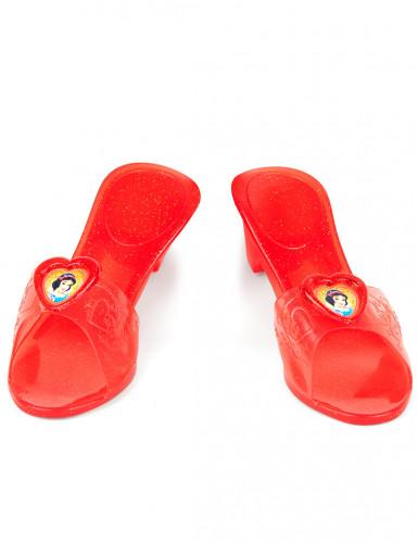 Sneeuwwitje™ schoentjes voor meisjes-1
