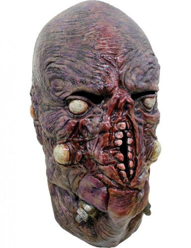 Frankenstein's Army™ Razor Teeth™ masker