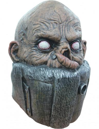Frankenstein's Army™ Medic masker voor volwassenen
