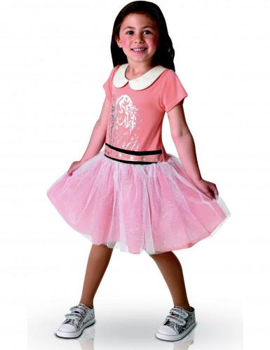 Violetta™ verkleed pak voor meisjes