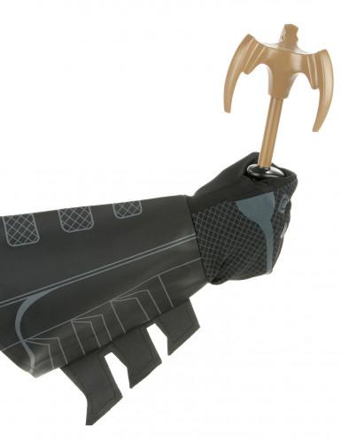 Batman™ anker voor volwassenen-1