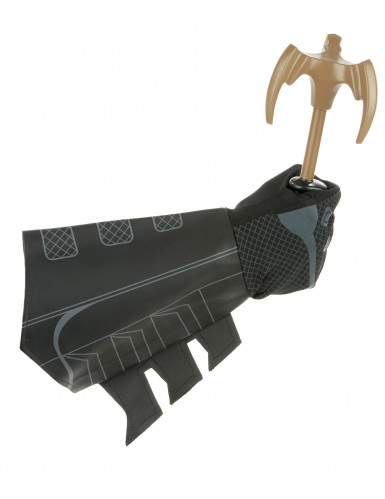 Volwassenen handschoenen van Batman™-1