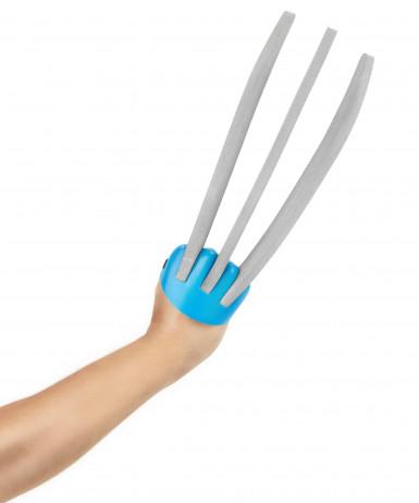 Wolverine™ messen voor volwassenen -1