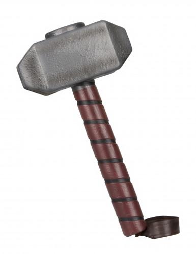 """Hamer van Thorâ""""¢ voor volwassenen"""