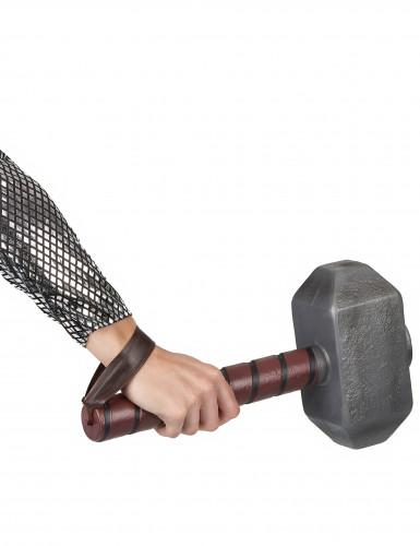 Hamer van Thor™ voor volwassenen-1