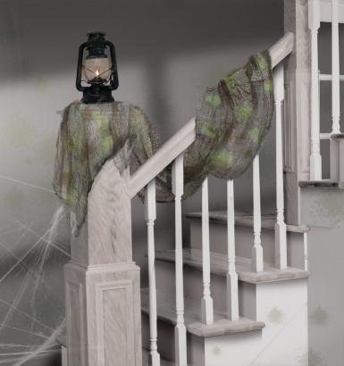 Halloween laken