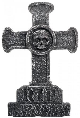 Kruis Grafsteen kopen in de aanbieding