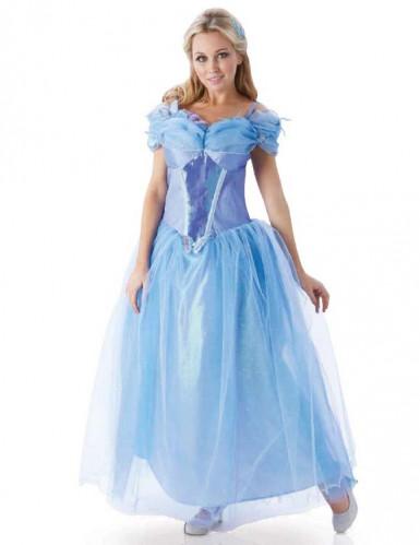 Assepoester™ kostuum voor vrouwen