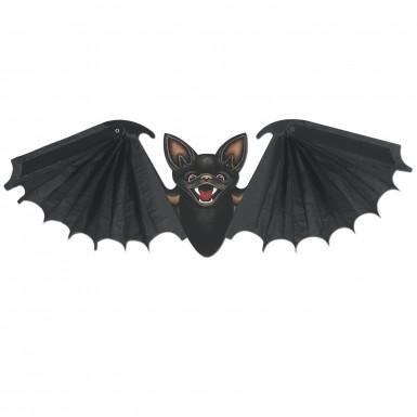 Vleermuis decoratie Halloween